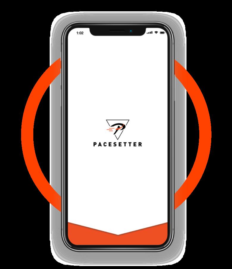 Pacesetter_Mobile_LogoScreen