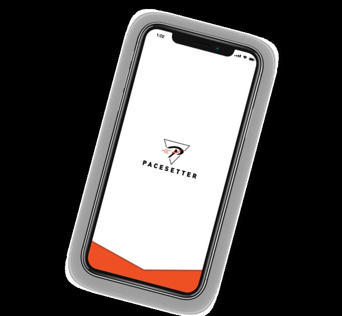 Pacesetter_App_LogoScreen